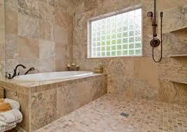 Master Bathroom Shower Renovation Ideas Page 5 Line Bathroom Trends You Might Regret Bob Vila
