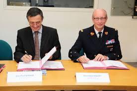 assistance publique hopitaux de siege hôpital laveran signature d un protocole avec l assistance