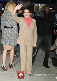 latest liza minnelli news and archives page 5 contactmusic com