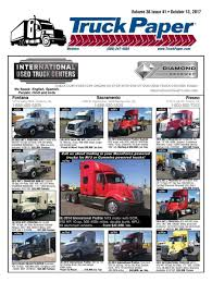 100 Truck Apu Prices Paper
