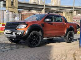 FORD RANGER FULL RAPTOR BODY KIT 0914 Ford F150 Gt500 Duraflex Body Kit Hood 112359 Ebay China Frp Truck Assembly Ckd Kits Sandwich Panel Defender D90 Pickup 110 Hard Greens Models Aplastics Hcwb 50 And Exclusive Rc Review Big Squid Nissan D 21 Modified Body Kits Sri Lanka Youtube Isuzu Mux 2014 Ultimate Xtreamer 4x4 Full Offtion Zone Offroad Dodge Ram 2017 15 X Front Rear Lift Fn Modified Chevy Silverado 2 Madwhips Xenon Gmc Sierra 1500 2005 Waldoch Baja Raptor Looks Style For Your F250 Kevlar Coated Custom 6 37 Tires Atoy Customs Bodykits Home Facebook