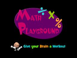 multiplication blocks mathplayground