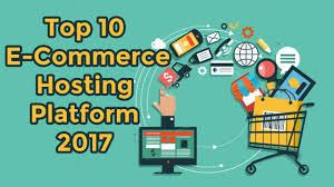 Top 10 Best Hosted E Commerce Website Platforms 2017 - YouTube Ecommerce Web Hosting In India Unlimited Which Better For A Midsize Ecommerce Website Cloud Hosting Or Ecommerce Package Videotron Business Reasons Why Website Need Dicated Sver And Free Software When With Oceania Essentials Online Traing Retail Infographics E Commerce Trivam Solutions Indian Company Chennai Rnd Technologies Pvt Ltd Ppt Download Fc Host
