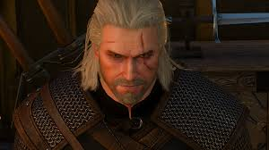 The Witcher 3 Nexus Mods and munity