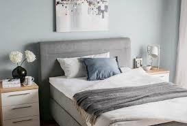 unsere schlafzimmermöbel