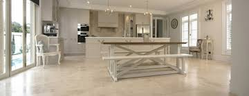 travertine tiles usa marble llc premium quality
