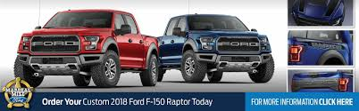 Ford Dealership Chattanooga TN   Used Cars Marshal Mize Ford New 2018 Honda Ridgeline Rtle Awd For Sale In Chattanooga Tn Used Trucks My Lifted Ideas Import Auto Truck Inc 2011 Ford Mustang V6 Coupe Sport Fwd Kenworth In On Hino Tennessee Buyllsearch 2014 Freightliner Cascadia Evolution At Premier Truck Group Kelly Cars Vehicles For Sale 37402 Two Men And A Movers Super Toys 2013 F150