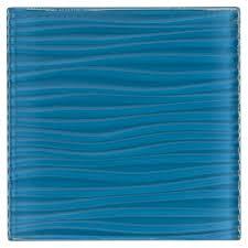 Npt Pool Tile Palm Desert by Glass Pool Tile Aqua 6x6 Colours The O U0027jays And Pools