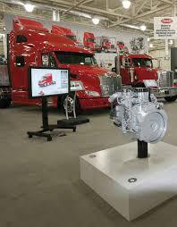 100 Rush Truck Center Idaho Falls Untitled