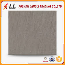 wholesale standard size floor tile buy best standard size
