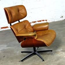 Plycraft Lounge Chair Lounge Chair Plycraft Lounge Chair George ... Iconic Midcentury Lounge Chairs Vintage Industrial Style Plycraft Lounge Chair Overloginfo Plycraft Chair George Mulhauser Mid Century Modern Tufted Randy Leather And Hide 187 Orge Mulhauser Mr Ottoman American For By A Rejuvenating Aymerick Bookyume Ottoman Youtube