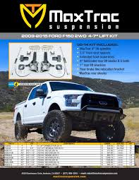 Lift & Leveling Kits In Long Beach, CA, Signal Hill, CA, Lakewood ... Lift Leveling Kits In Long Beach Ca Signal Hill Lakewood Unique Lifted Dodge Diesel Trucks For Sale In California Truck Mania Classic Chevrolet Houston Used 2015 Silverado 2500hd For Ontario Ford F450 Superduty Dually Parts Santa Ana 4 Wheel Youtube Liftedtrucks 2017 Customs Nissan Titan Xd Socal Certified Vehicles Rb Auto Center Custom Toyota Tundra 5th Annual Mustang Club All American Car And Toy 2012 Ram 3500 Laramie Longhorn Limted Edition Sale