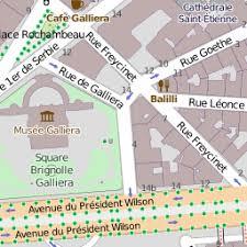 bureau de poste 75016 bureau de poste chaillot 16e arrondissement