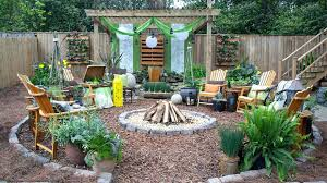 Small Backyard Landscapes Backyard Oasis Beautiful Backyard Ideas ... Landscape Design Small Backyard Yard Ideas Yards Big Designs Diy Landscapes Oasis Beautiful 55 Fantastic And Fresh Heylifecom Backyards Wonderful Garden Long Narrow Plot How To Make A Space Look Bigger Best 25 Backyard Design Ideas On Pinterest Fairy Patio For Images About Latest Diy Timedlivecom Large And Photos Photo With Or Without Grass Traba Homes