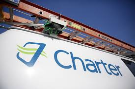 Spectrum customers raise familiar questions nearly 1 year after
