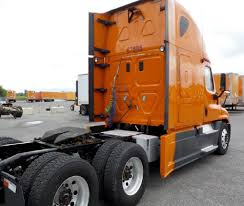 Freightliner Truck Details Family May Be Driving Schneider Ipo Truckingdepot Ameritruck Llc Sales Of Fords Big Trucks On A Roll Scadia For Sale Dealer 1147 Used Truck On Acffdfee Cars Design Mack Wikipedia Trucking Company National Plans Wsj Freightliner 888 8597188
