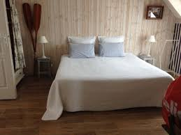 chambre d hote stella plage chambres d hôtes côté mer b b stella plage voir les tarifs 16