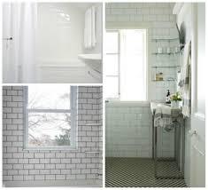 grey subway tile bathroom stephniepalma loversiq