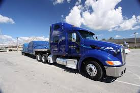 100 Prime Trucking Phone Number Experienced Drivers Inc Truck Driving School Truck