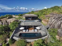 100 Zil Pasyon Six Senses Resort Seychelles Islands Deals