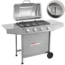 avantage barbecue gaz 28 images barbecue gaz dans divers