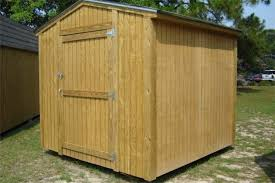 looking for free storage shed plans 8x8 dame outdoor