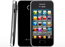 T Mobile Black Energy G7300 PayG T Mobile Energy Phone Review Price