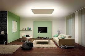 deckenle led wohnzimmer hell rssmix info