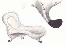 Furniture Design: Sketches Armchair Drawing Lounge Chair Transparent Png Clipart Free 15 Drawing Kid For Free Download On Ayoqqorg Patent Drawings 1947 Eames Molded Plywood The Centerbrook Architects Planners Mid Century Dcw Hardcover Journal Ayoqq Cliparts Sketch Design At Patingvalleycom Explore Version 2 Jessica Ing Small How To Draw Fniture Easy Perspective 25 Despiece Lounge Chair Eames Eameschair Midcentury Modern Enzo With Wood Base Theme On Chairs Kaleidoscope Brain