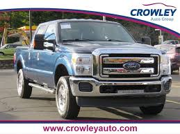 New And Used Trucks For Sale On CommercialTruckTrader.com Used 2015 Ford F150 For Sale Bartow Fl New And Car Dealer In Escapes For Plant City Less Than 1000 Dollars Our Local Cartersville Ga Cars Trucks Sales Kelley Buick Gmc Lakeland Tampa Orlando Stingray Chevrolet Chevy Near Mulberry 2016 33830 Autotrader On Cmialucktradercom F350 33831 2017 33801 F250 Received Their 19th Presidents Award Commercial Youtube