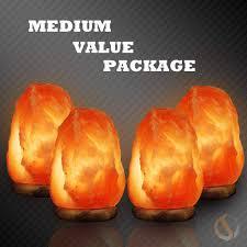 Pyramid Salt Lamp Ebay by Testimonials Spiritual Quest Salt Lamps Retail And Wholesale