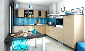 meuble haut cuisine avec porte coulissante meuble de cuisine avec porte coulissante porte coulissante pour