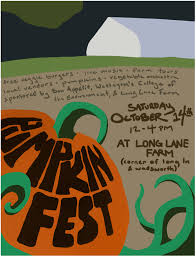 Spring Hope Pumpkin Festival Schedule by Class Of 2020 U2013 News And Announcements For The Class Of 2020