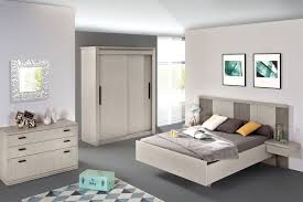 meubles chambres chambre chevets armoires dressing meubles lepage flers et vire