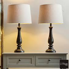 Firefly Laser Lamp Uk by Blue Lamp Shawl Lamp Art Ideas
