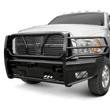 Frontier Truck Gear® - Dodge Ram 2500 / 3500 2010 Pro Series Full ... 02018 Dodge Ram 3500 Ranch Hand Legend Grille Guard 52018 F150 Ggf15hbl1 Thunderstruck Truck Bumpers From Dieselwerxcom Amazoncom Westin 4093545 Sportsman Black Winch Mount Frontier Gear Steelcraft Grill Guards And Suv Accsories Body Armor Bull Or No Consumer Feature Trend Cheap Ford Find Deals On 0917 Double 30 Led Light Bar Push 2017 Toyota Tacoma Topperking Protec Stainless Steel With 15 Degree Bend By Retrac