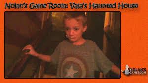 Valas Pumpkin Patch Omaha Hours by Nolan U0027s Game Room 009 Vala U0027s Haunted