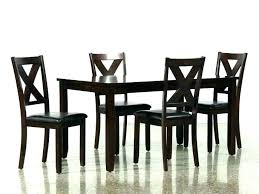 Sears Furniture Dining Room Sets Amazing Clearance Contemporary Best