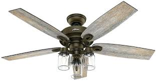 Smc Ceiling Fan Blades by Pendant Light Ceiling Fans Outdoor Lighting Ceiling Fan Parts