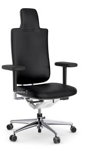 Vitra HeadLine Management Chair, Nero By Mario & Claudio Bellini ... Vitra T Task Chair Black White Stripe 2128 Allard Office Fniture Id Trim L By Vitra Couch Potato Company Ac 5 Studio Ambientedirect Contemporary Office Chair Swivel On Casters With Armrests Vintage Ea 117 Charles Eames For In Leather Ergonomic 4 Headline Blue 3d Armrest Mario And Awesome Lovely 97 About Remodel Small Home Hal Headline Management Sand Claudio Bellini Soft Citterio Basic Dark Model Physix Cgtrader