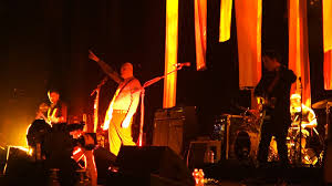 Smashing Pumpkins Acoustic Tour Setlist by Smashing Pumpkins The Everlasting Gaze Live In Concord Youtube