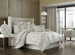 J Queen New York Marquis Curtains by J Queen New York Bradshaw Bedding Collection Images Bradshaw