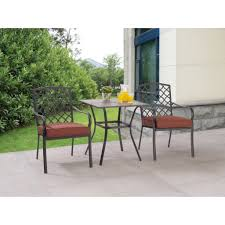 Patio Set Under 100 by Patio Furniture Under 500 Dollars Home Outdoor Decoration