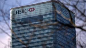 hsbc siege hsbc helped clients dodge millions in tax 24