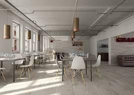 Genesis Ceiling Tile Stucco by Gayafores U2022 Tile Expert U2013 Distributor Of Spanish Tiles