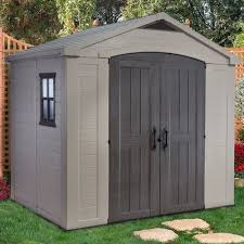 Tool Shed Palm Springs by Best 25 Plastic Storage Sheds Ideas On Pinterest Plastic Bike