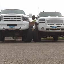 Lifted Trucks ND - Posts | Facebook