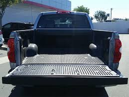2018 New Toyota Tundra SR5 CrewMax 5.5' Bed 4.6L At Kearny Mesa ... Premium Trifold Tonneau Cover Fit 052015 Toyota Tacoma 5ft 60 Amazoncom Airbedz Lite Ppi Pv203c Midsize 665 Short Truck 2015 Toyota Tundra Crewmax Bed Swing Cases Install Tacoma Beds Pure Accsories Parts And For Decal B 3rdg Jupiter On Earth 072018 Bak Bakflip Cs Rack 2018 New Sr5 Crewmax 55 57l At Round Rock Alinum Beds Alumbody 1st Gen Racks World Trd Pro Double Cab 5 V6 4x4 Automatic Universal Over The Bed Tent Or Rack Hot Metal Fab Active Cargo System Long 2016 Trucks