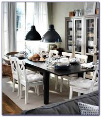 dining room chairs ikea uk chairs home design ideas dgr0eby93o