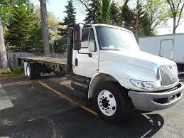 100 Bucket Truck Repair Brown Isuzu S Located In Toledo OH Selling And Servicing